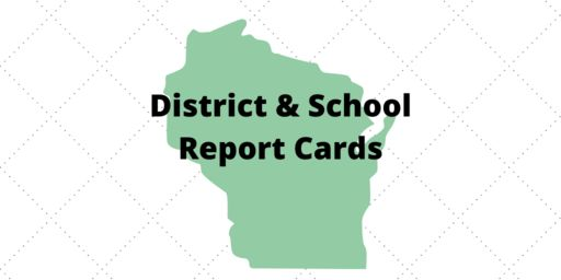 OCFSD Exceeds Expectations on District Report Card