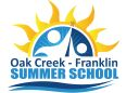 K-8 Summer School Update