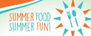Summer Meal Sites & Resources