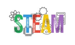 OCHS STEM Club Looking for Younger Students to Compete in STEAM Fair