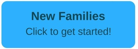 new families click to get started