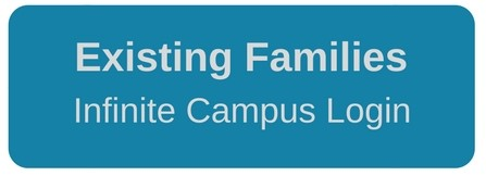 Existing families infinite campus login