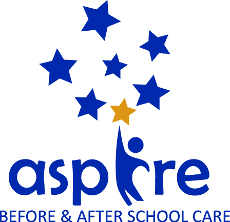 ASPIRE Before and After School Care