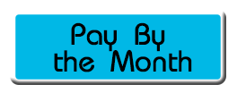 Pay By The Month