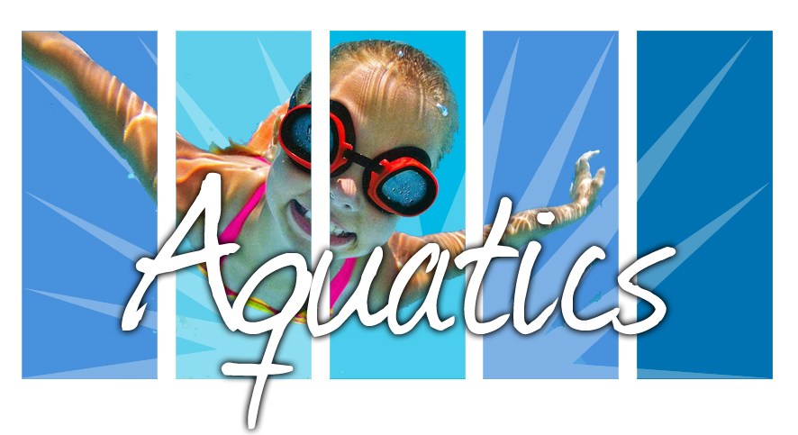 OC Youth Programs Aquatics