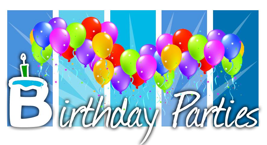 birthday parties oak creek franklin joint school district