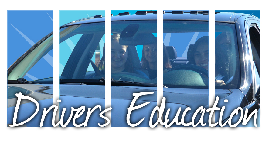 OC Youth Programs Drivers Education